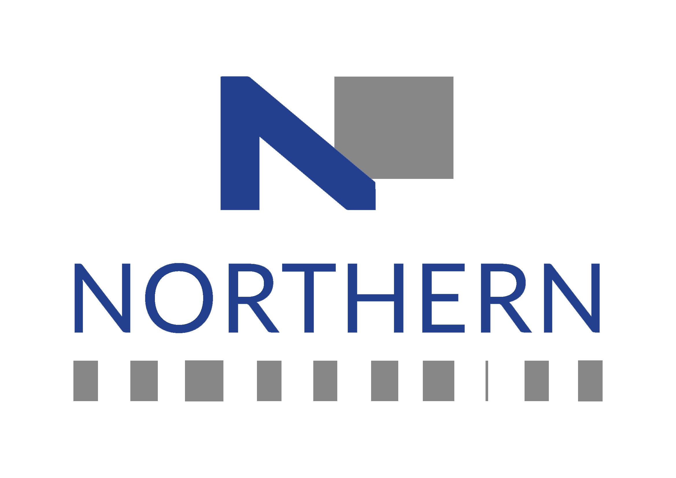 Northern Properties